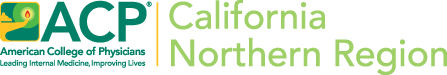 California Northern Chapter Banner