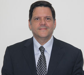 Nestor Sosa, MD, FACP, ACP Governor