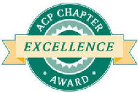 Chapter Excellence Award