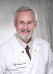 Scott Vogelgesang, MD, FACP, ACP Governor