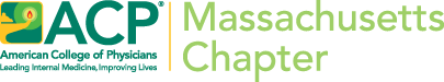 Massachusetts Chapter Banner