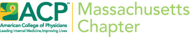 Massachusetts Chapter Logo