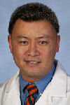 Michael J. Tan, MD, FACP, ACP Governor