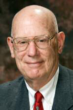 Daniel B. Kimball, Jr., MD, FACP, ACP Governor