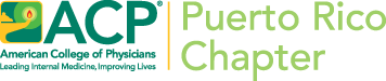 Puerto Rico Chapter Banner