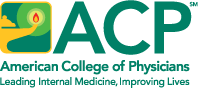 New ACP Logo and Tagline