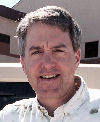 Michael D. Tracy, MD, FACP, FAAP, ACP Governor