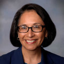 Immediate Past President, 2019-2020, Ana María López, MD, MPH, MACP