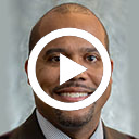Video: A Historical Perspective of Medical Education for Black Physicians in the U.S.