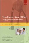 Teaching in Your Office, 2nd edition