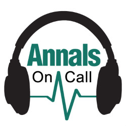 Annals On Call