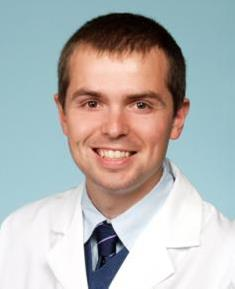 Reid Andress, MD