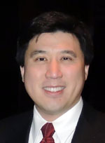 Michael C. Sha, MD, FACP
